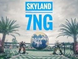 7ng skyland