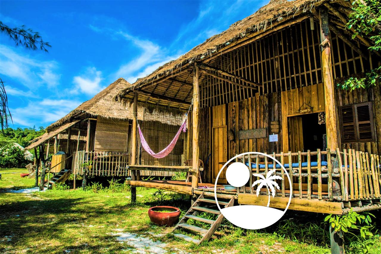 paradise-bungalows